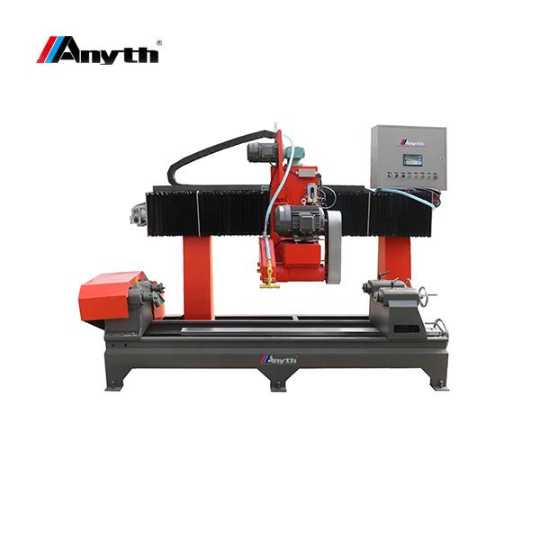ANYTH-1800-2 Автомат для резки колонны