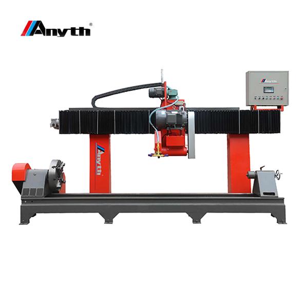 ANYTH-3000-1 Автомат для резки колонны